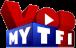 MyTF1 VOD