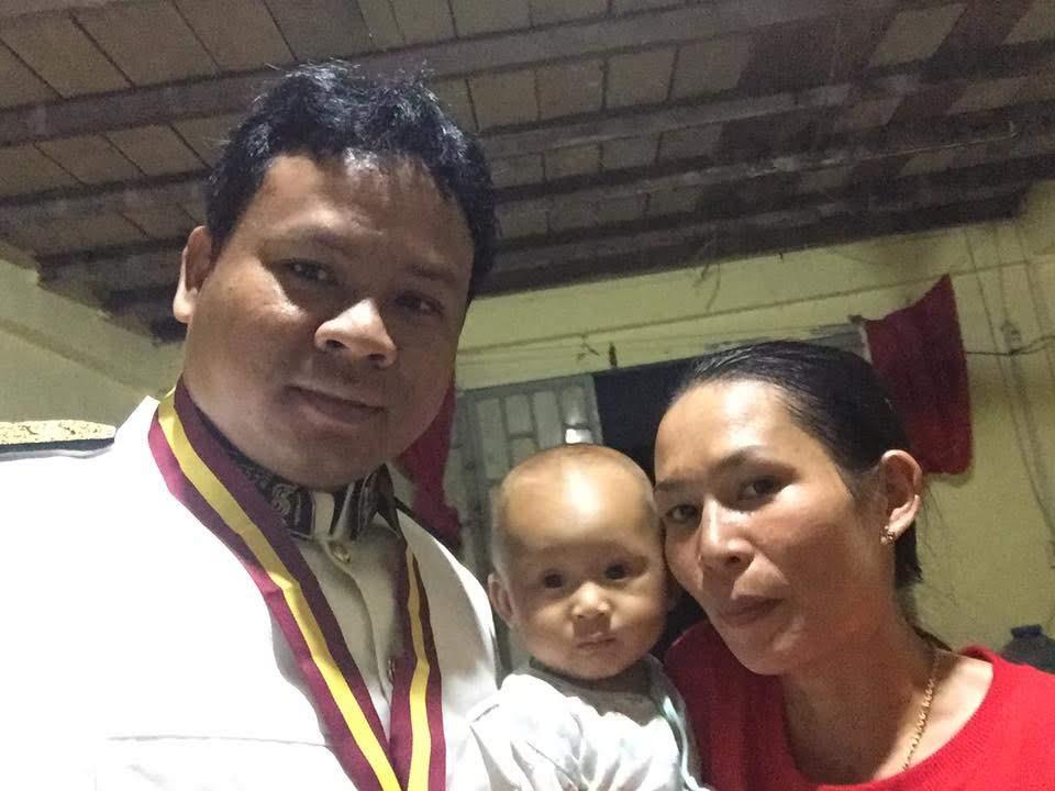 Chenda_famille
