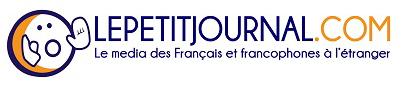 Logo Lepetitjournal.com